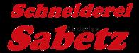 Sabetz Logo